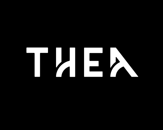 THEA.png