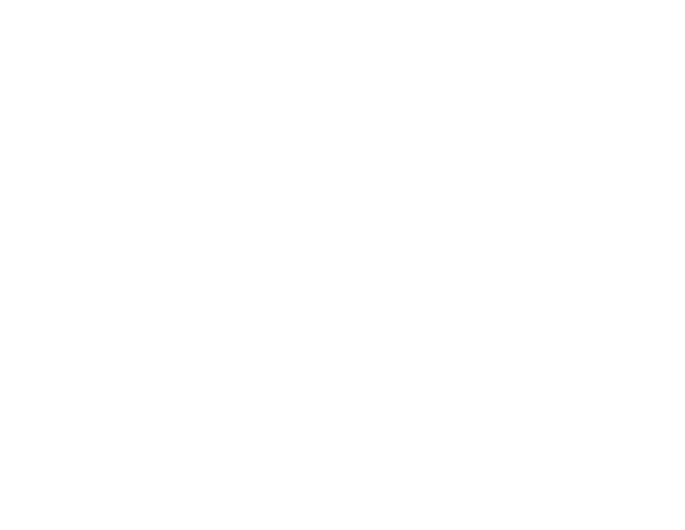 Atlanta Film Society