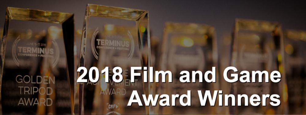 2018-TERMINUS-Award-Winners.png