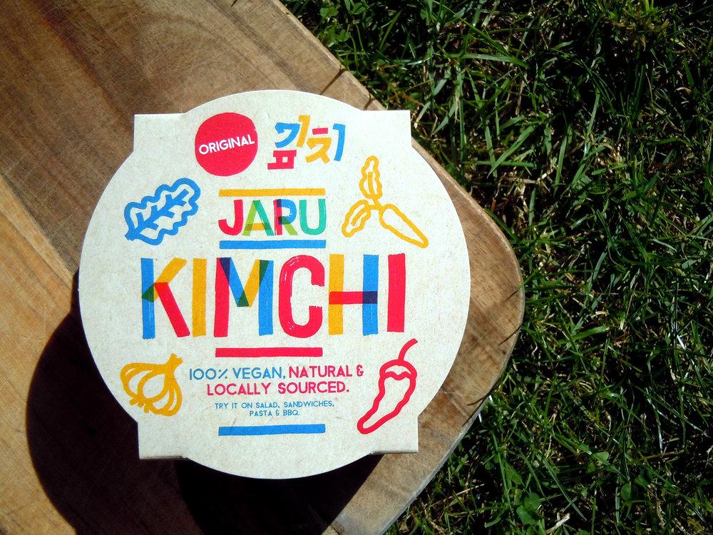 jaru kimchi 3.jpg