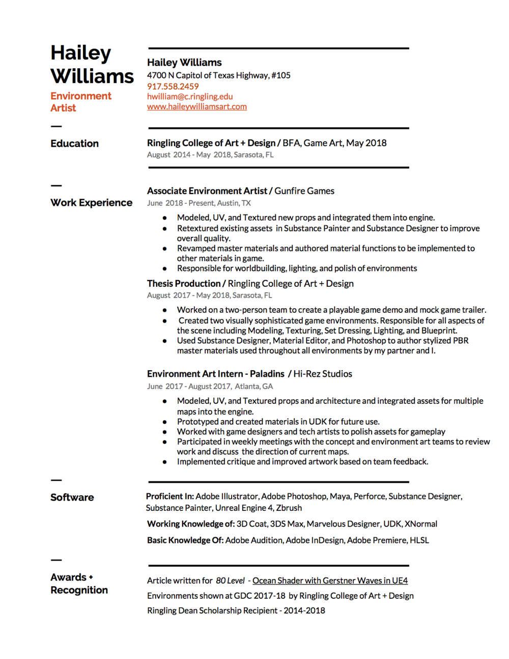 HaileyWilliams_Resume_9:18.png