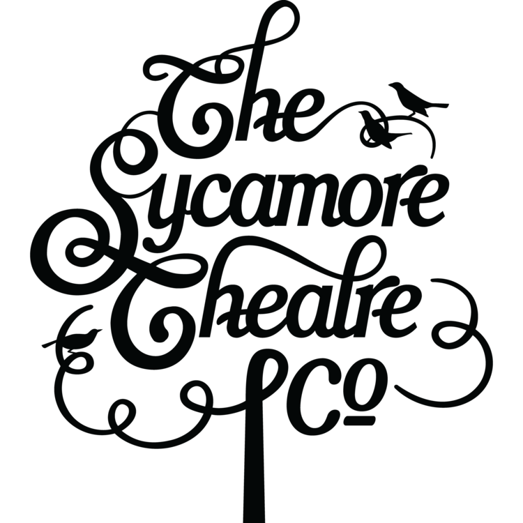 Sycamore Theatre Co