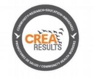 CREA Logo.JPG