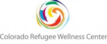 CRWC Logo.JPG