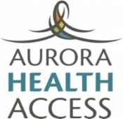 Aurora Health Access Logo.jpg