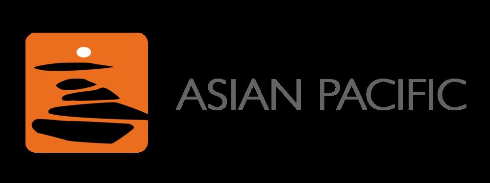 APCD Logo.png