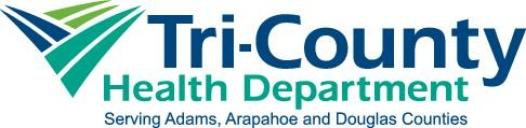 TCHD Logo.png