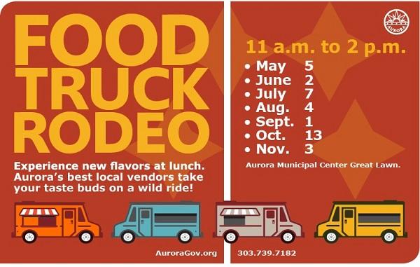 Food Truck Rodeo.jpg