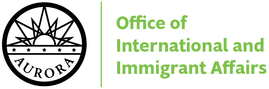 Office of International and Immigrant Affairs 2017.jpg