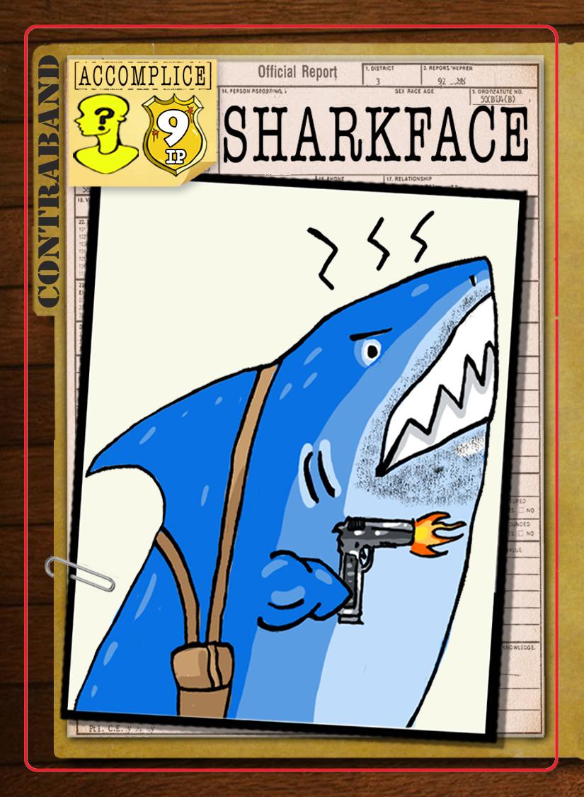 Sharkface 9v5.jpg
