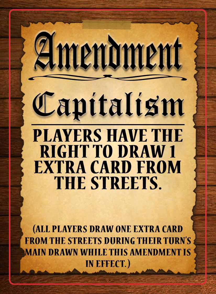 All.Amendments3.27.17(capitalism).png