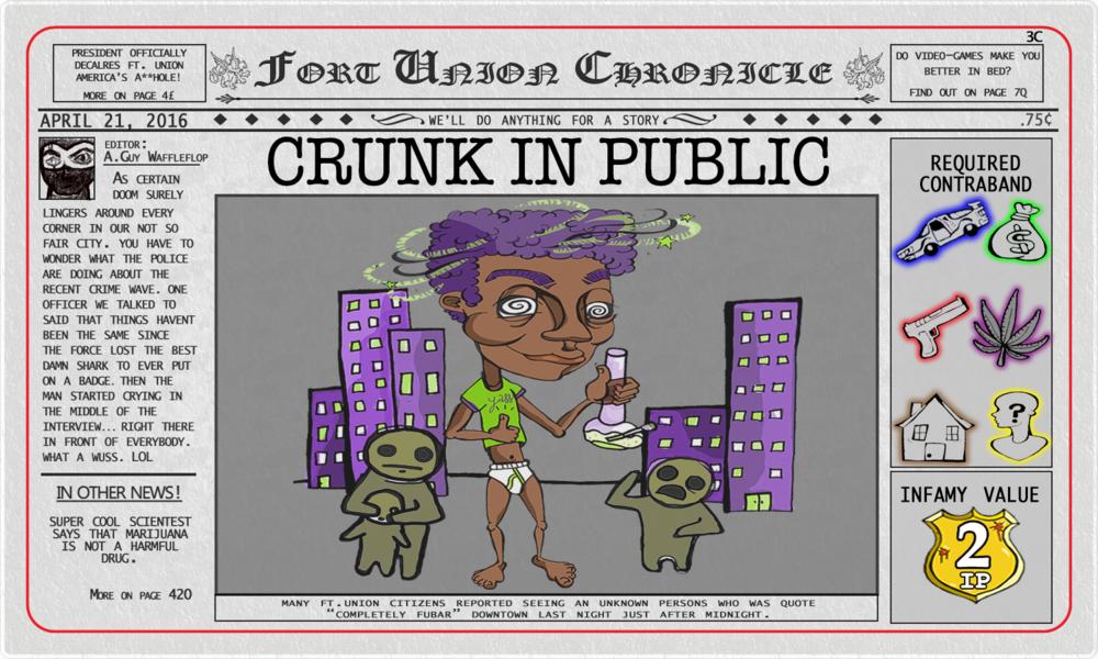 Crunk in Public VR12.png
