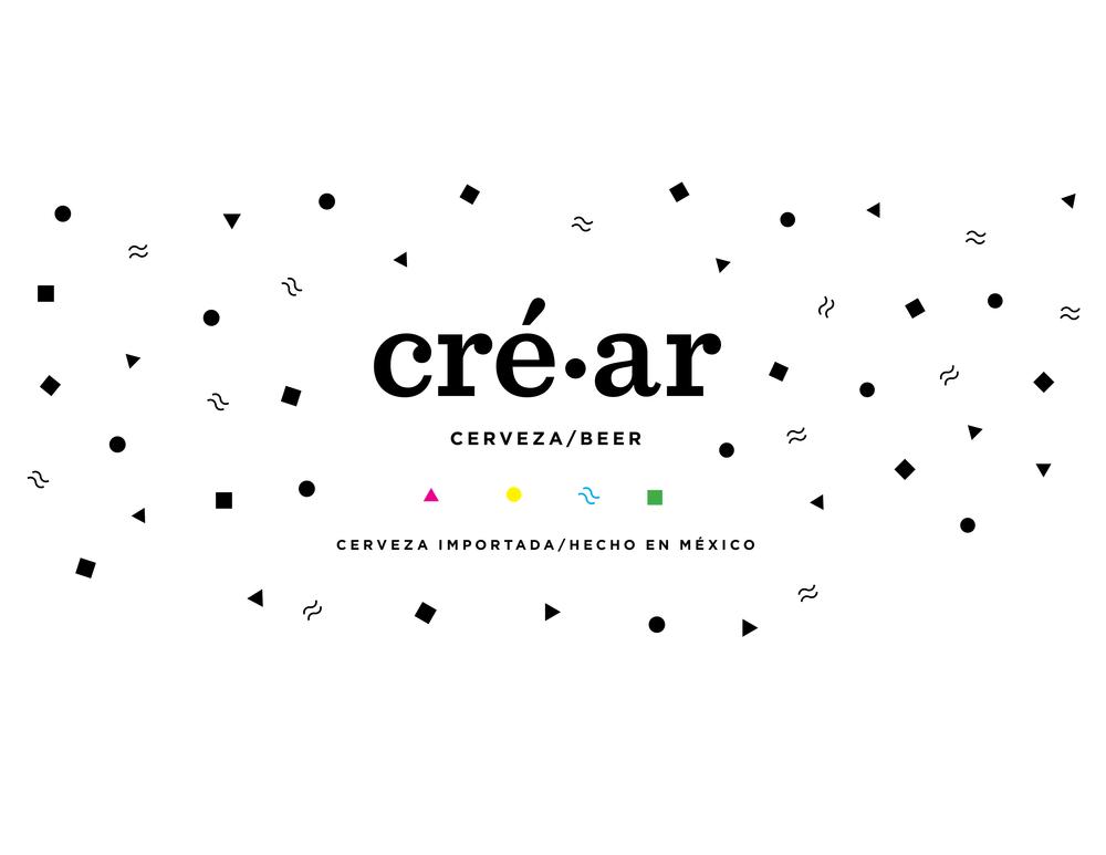 crear_banner_portfolio.png