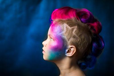 colorandmakeup%20portfolio-9141-S.jpg