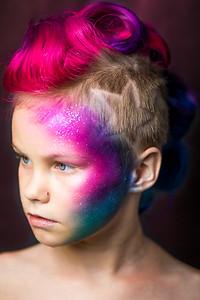 colorandmakeup%20portfolio-9127-S.jpg