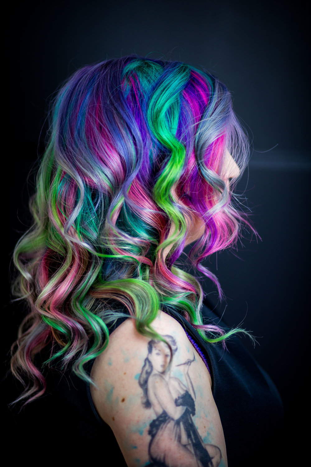 hair.color.art 2018-8070.jpg
