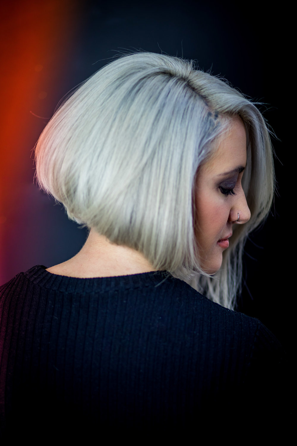 hair.color.art 2018-8148.jpg