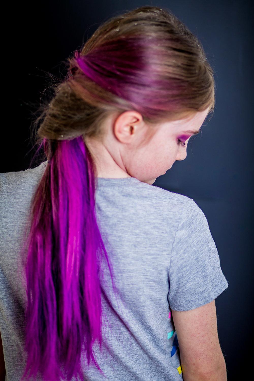 hair.color.art 2018-8657.jpg