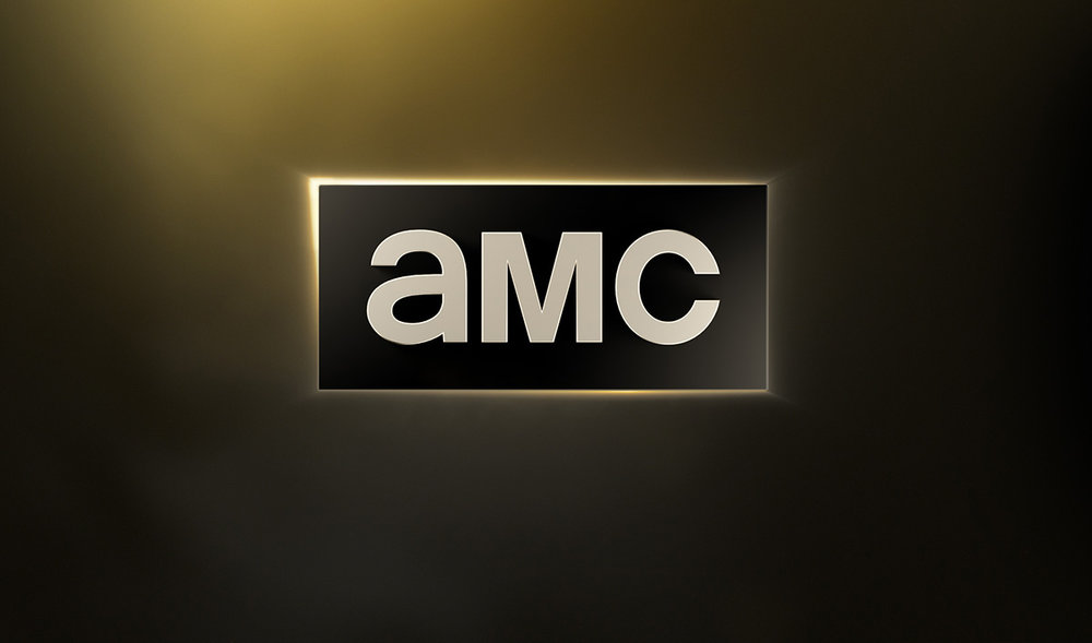 AMC logo.jpg