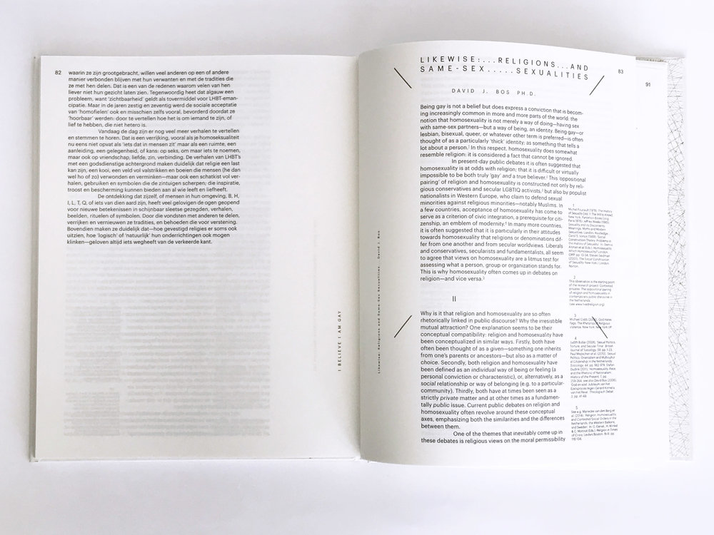 IBIAGbook5.jpg