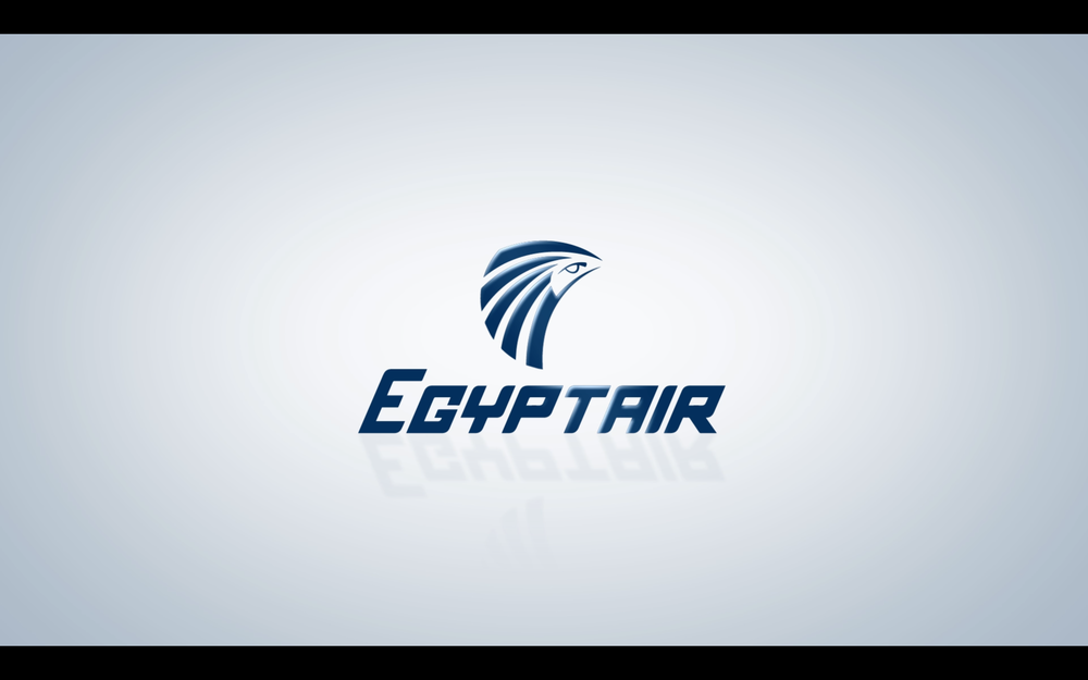 mg_Egyptair_cover