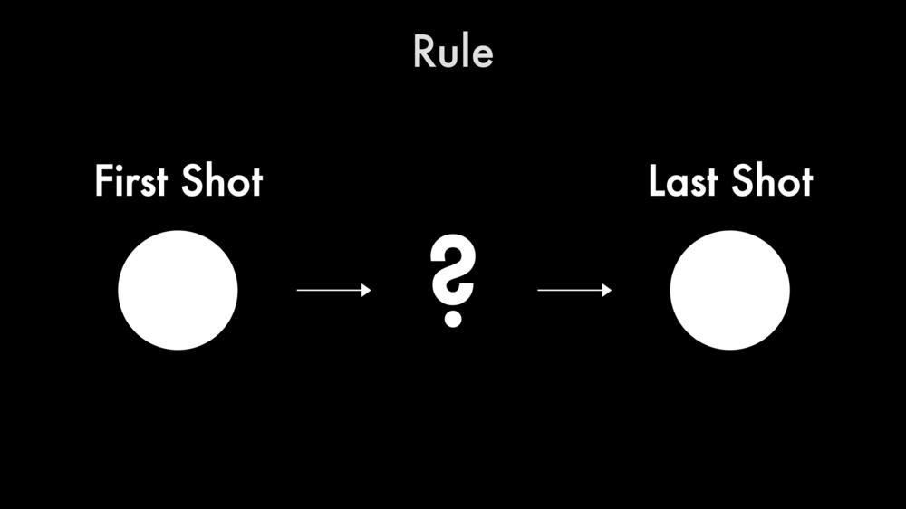 RULE-01.png