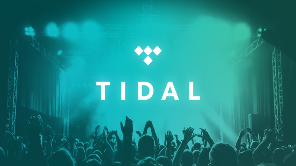 tidal5.png