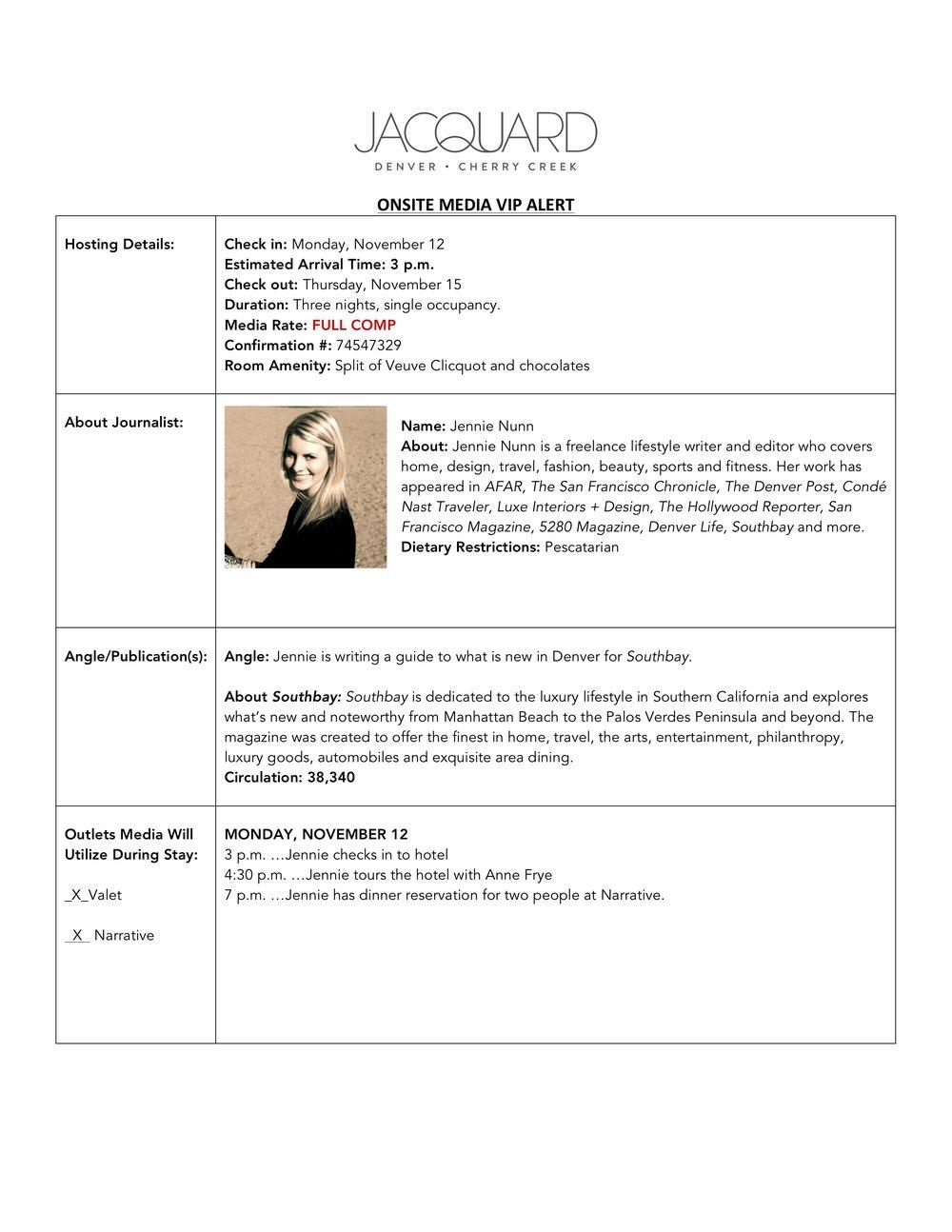 Jennie Nunn, Nov. 12-15.jpg