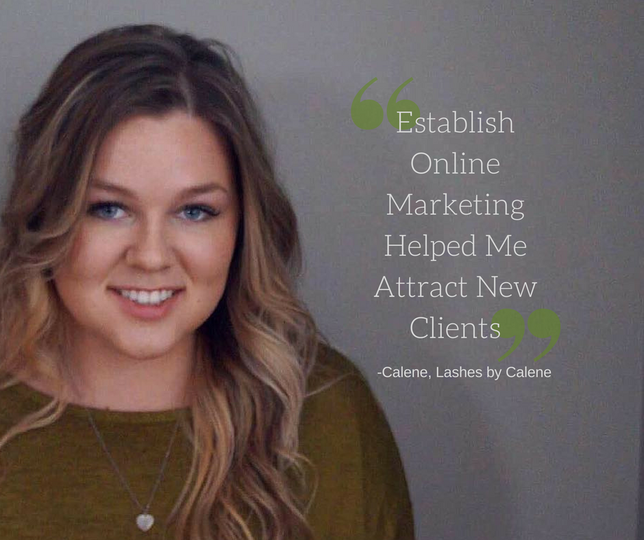 Establish Online Marketing has helped me attract new clients.-2.png