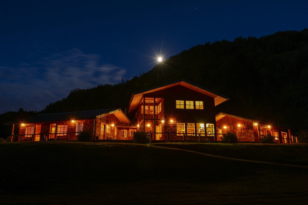 la junta lodge.jpg