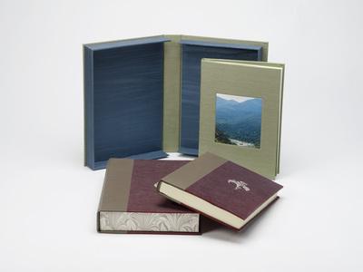 MC Koester books with box.jpg