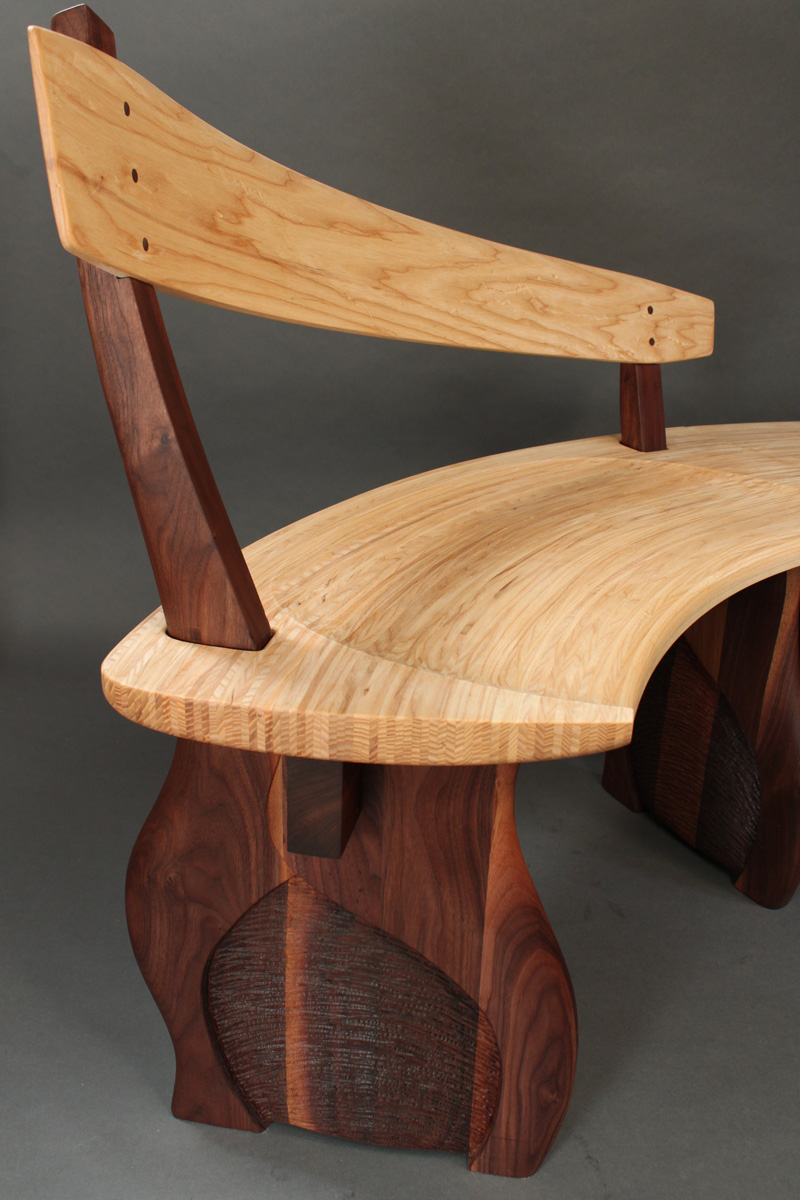 Perryman curved bench_side-view-12001.jpg