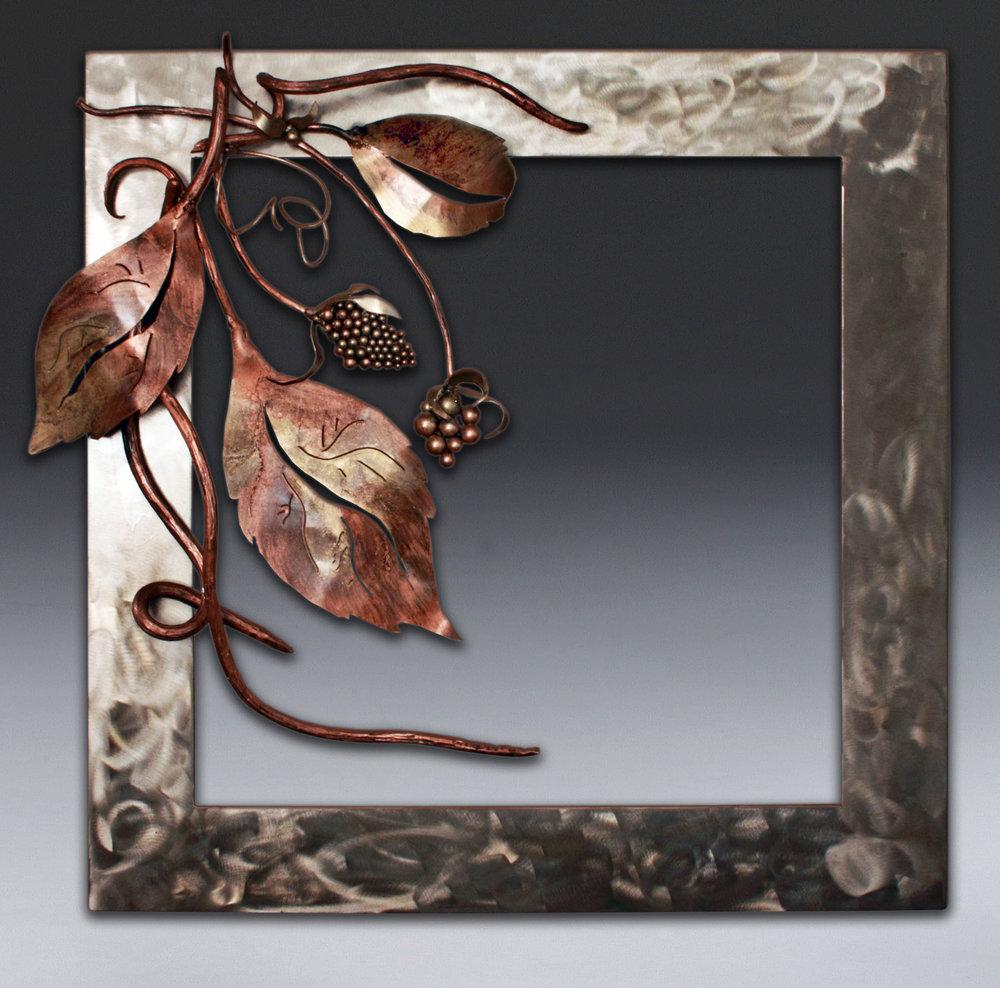 dahlia leaf mirror.jpg