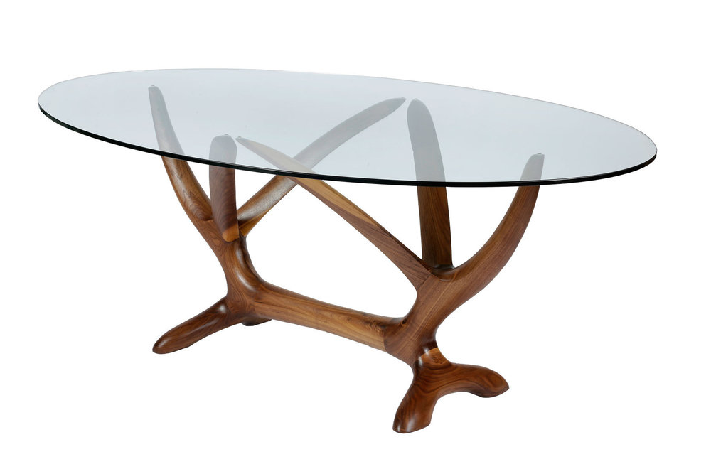 Fireman_wisteria dining table.jpg