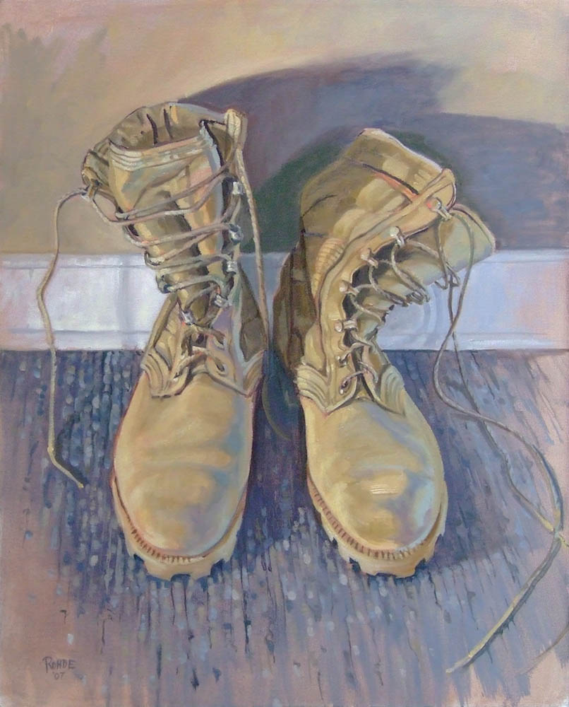boots_1000.jpg