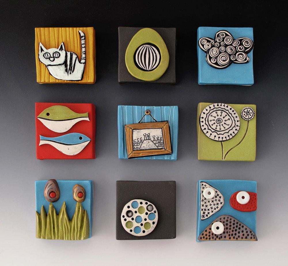 Clique Tiles.jpg