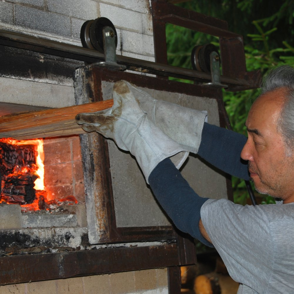 firing-woodkiln1 copy 2.jpg