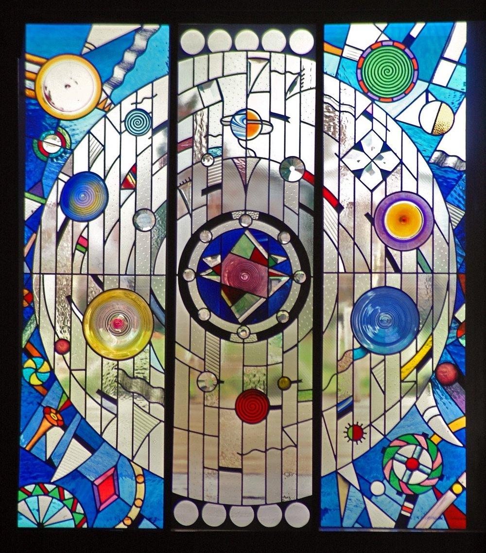 Cosmos.RestHomeDanvilleCA.jpg