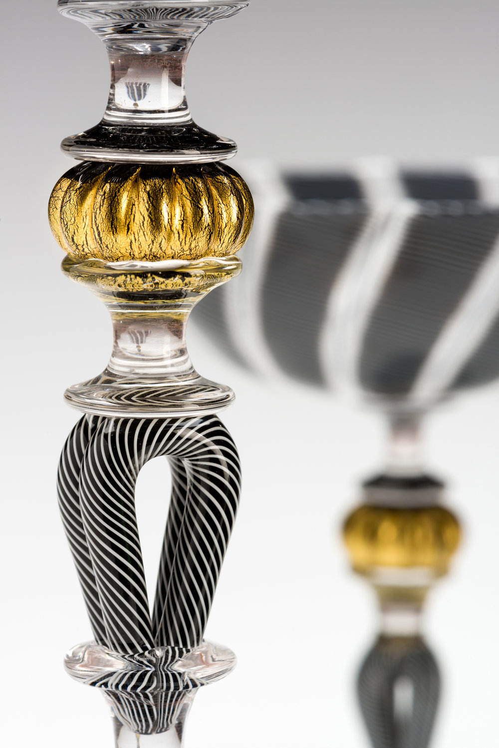 black and white cane goblet detail #1 copy.jpg