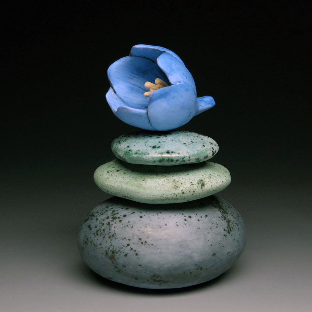 Blue Flower meditation  copy.jpg