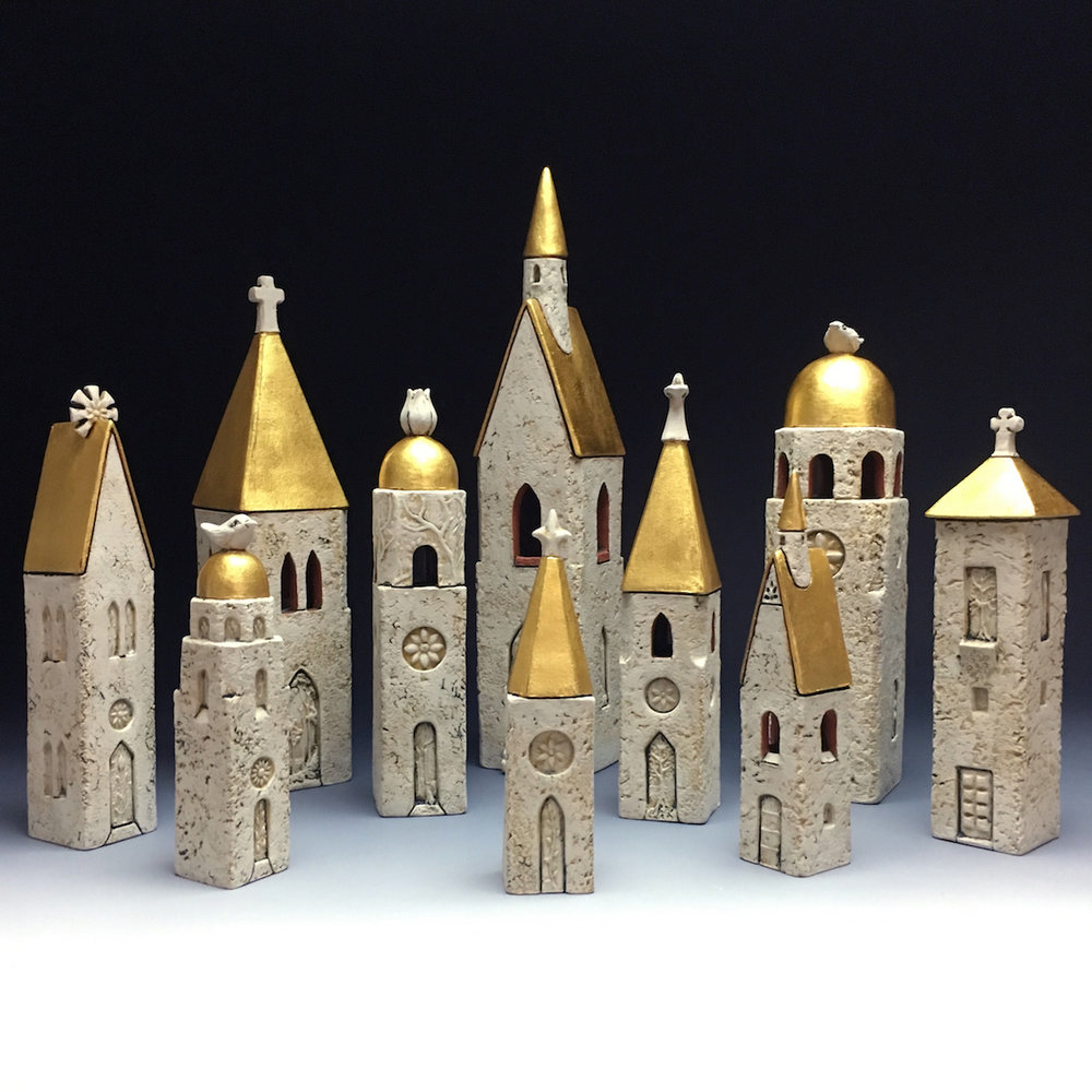 gold leafed prayer towers copy.jpg