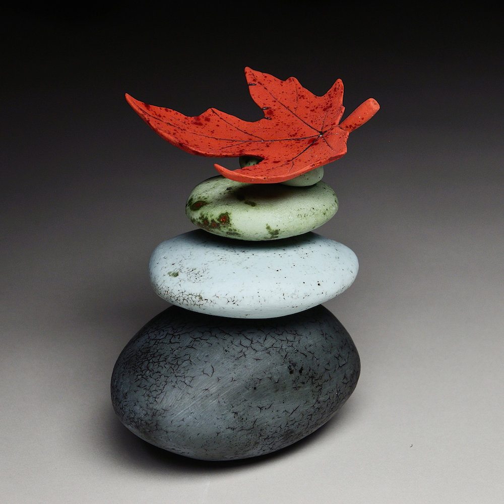 red maple meditation copy.jpg