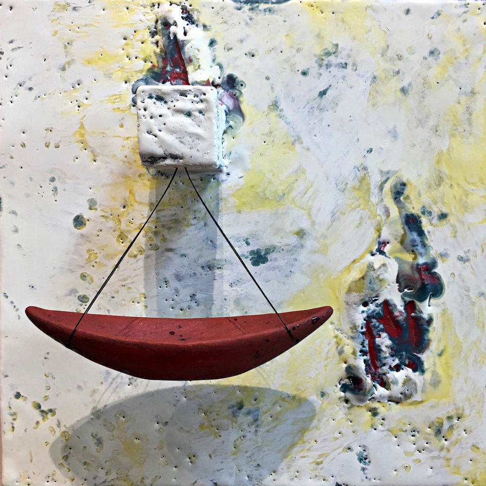 Journey Boat - clay and encaustic copy.jpg