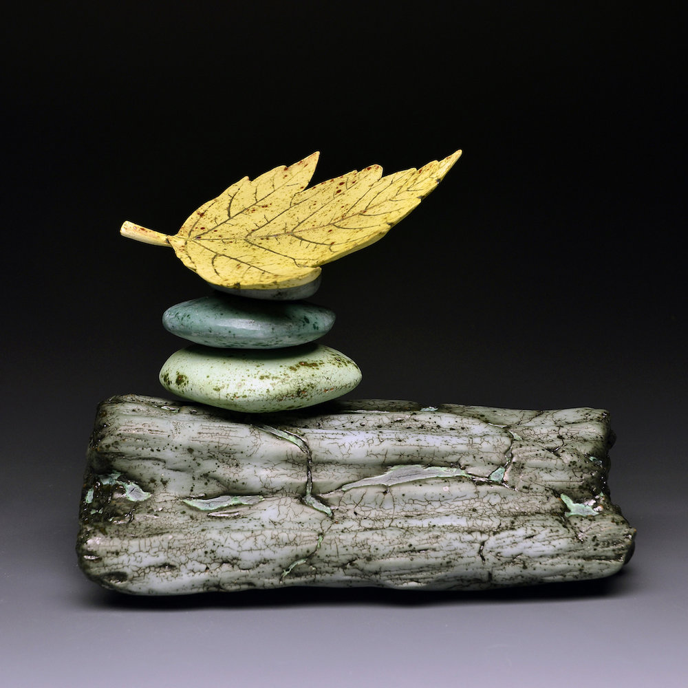 Yellow Maple on Rock  acc copy 2.jpg