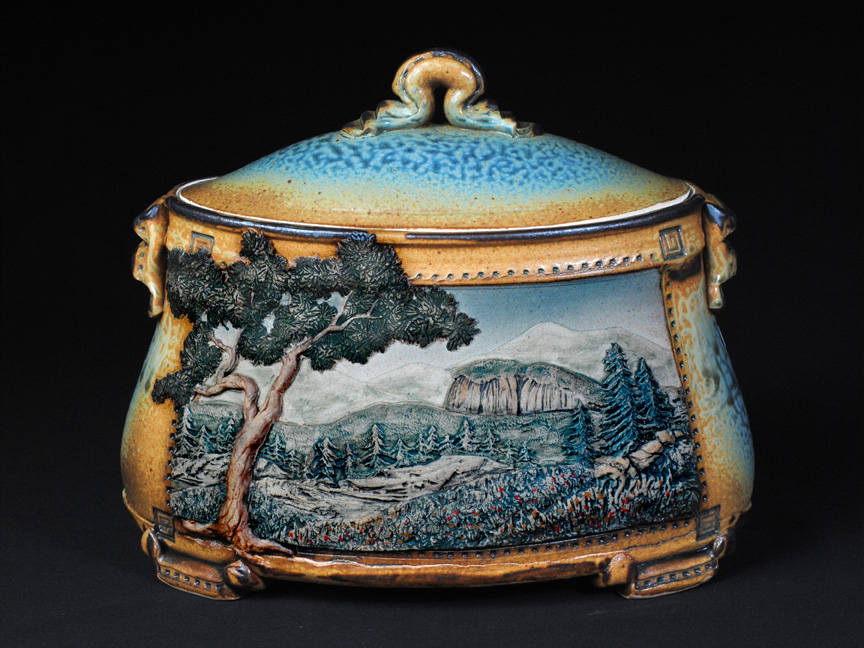 Landscape Jar Looking Glass.jpg