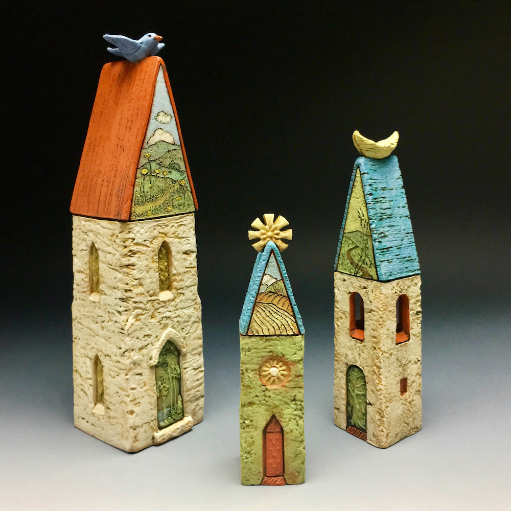 three towers.IMG_7962 copy.jpg