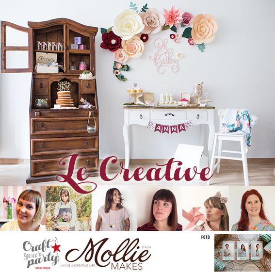 foto progetto creative MM (1).jpg
