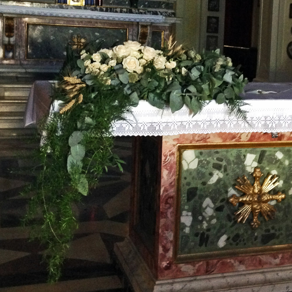 altare1.jpg