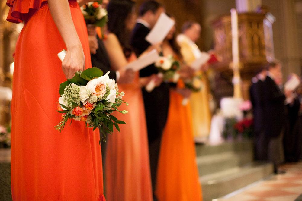 EileenRupert_Ceremony_120.jpg