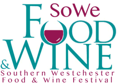 SoWe Food & Wine Festival, september 2014